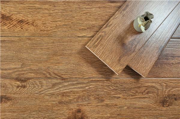 木纹砖铺贴前是不是一定要泡水?