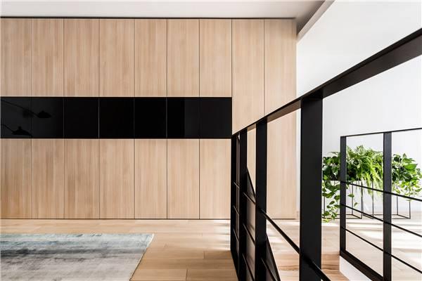 便宜的木紋磚為什么不能買?