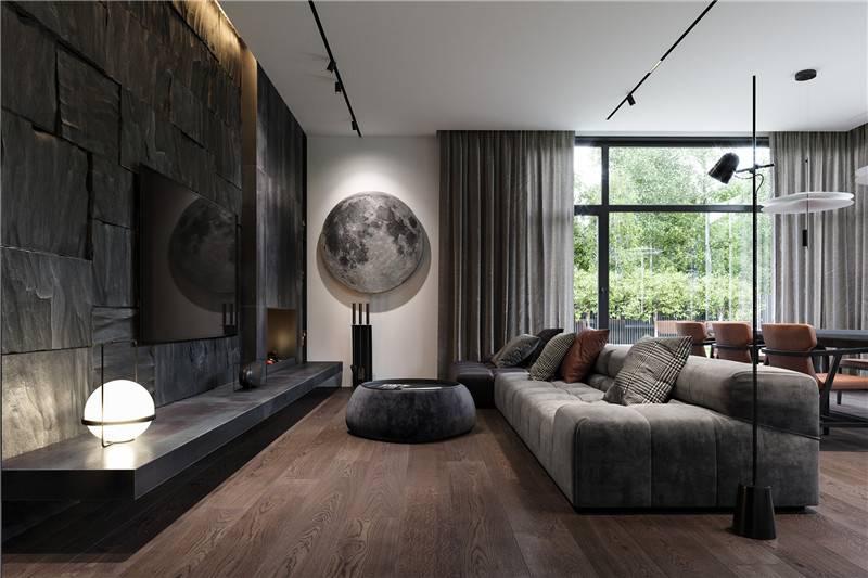 木紋磚貪便宜,后果很嚴重,記住太便宜的木紋磚不能買!